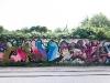 danish_graffiti_legal_l1080109-edit