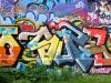 danish_graffiti_legal_l1080120-edit