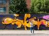 danish_graffiti_legal_l1090440