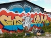 danish_graffiti_legal_l1090455