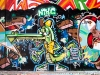 danish_graffiti_legal_l1090460