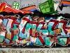 danish_graffiti_legal_l1090461