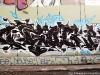 danish_graffiti_legal_l1090470