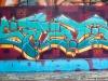 danish_graffiti_legal_l1090475