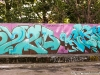 danish_graffiti_legal_l1090479