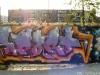 danish_graffiti_legal_l1090518