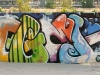 danish_graffiti_legal_l1090519