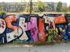 danish_graffiti_legal_l1090520