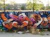 danish_graffiti_legal_l1090522