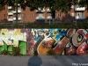 danish_graffiti_legal_l1090523