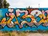 danish_graffiti_legal_l1090524