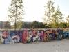 danish_graffiti_legal_l1090525