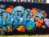 danish_graffiti_legal_l1090828
