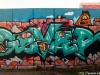 danish_graffiti_legal_l1090839