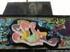 danish_graffiti_legal_l1090847