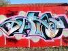 danish_graffiti_legal_l1090854