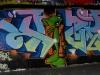 danish_graffiti_legal_london_mm_032