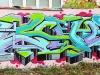 danish_graffiti_legal_maxelprinshelko_roskilde_2010a-1
