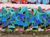 danish_graffiti_legal_maxelprinshelko_roskilde_2010a-2