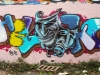danish_graffiti_legal_maxelprinshelko_roskilde_2010a-3