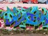 danish_graffiti_legal_maxelprinshelko_roskilde_2010a-4