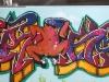 danish_graffiti_legal_nyt_samle-2