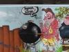 danish_graffiti_legal_nyt_samle-3