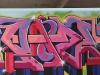 danish_graffiti_legal_nyt_samle-4