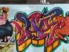 danish_graffiti_legal_nyt_samle-5