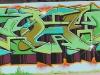 danish_graffiti_legal_nyt_samle