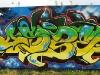 danish_graffiti_legal_olr_Panorama1