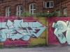 danish_graffiti_legal_olympus-m_0020-pano