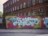 danish_graffiti_legal_olympus-m_0020_0
