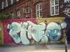 danish_graffiti_legal_olympus-m_0021