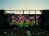 danish_graffiti_legal_olympus-m_0027