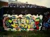 danish_graffiti_legal_olympus-xa_0036