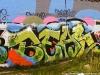 danish_graffiti_legal_photo-03-10-11