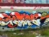 danish_graffiti_legal_photo-03-10-111