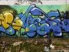 danish_graffiti_legal_photo-03-10-1118