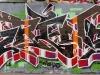 danish_graffiti_legal_prins-homiewall-maj2011