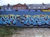 danish_graffiti_legal_roskilde6september_032