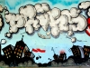 danish_graffiti_legal_samle2-4