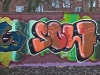 danish_graffiti_legal_sow_Panorama1