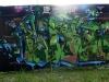 danish_graffiti_legal_suk_Panorama1