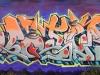 danish_graffiti_legal_sydhavnen2010_samlet_2b-1