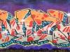 danish_graffiti_legal_sydhavnen2010_samlet_2b-2