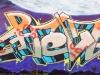 danish_graffiti_legal_sydhavnen2010_samlet_2b-3