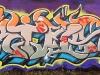 danish_graffiti_legal_sydhavnen2010_samlet_2b-4