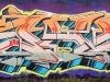 danish_graffiti_legal_sydhavnen2010_samlet_2b-5