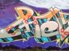 danish_graffiti_legal_sydhavnen2010_samlet_2b-6